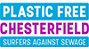 Plastic Free Chesterfield